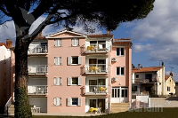 kuća za odmor 165108 - šifra 168120 - Vabriga