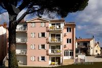 kuća za odmor 165108 - šifra 168114 - Vabriga