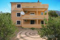 kuća za odmor 158466 - šifra 154162 - Cesarica