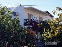 kuća za odmor 169638 - šifra 179727 - Marina