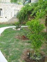 kuća za odmor 173643 - šifra 188313 - Apartmani Makarska