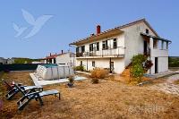 kuća za odmor 161184 - šifra 160232 - Barban