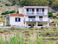 kuća za odmor 169080 - šifra 178530 - Bosana