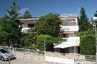 kuća za odmor 133916 - šifra 172107 - Apartmani Selce