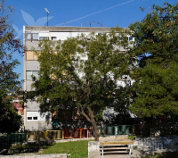 kuća za odmor 161302 - šifra 160506 - Apartmani Split