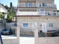 kuća za odmor 162246 - šifra 162322 - Trogir