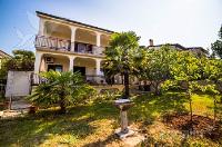 kuća za odmor 174567 - šifra 190743 - Apartmani Finida