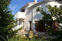 kuća za odmor 142824 - šifra 190164 - Apartmani Vinkuran