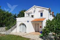 kuća za odmor 144594 - šifra 128637 - Apartmani Kornic