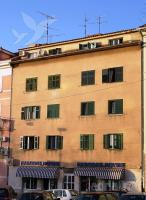kuća za odmor 146914 - šifra 131897 - apartmani split