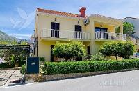 kuća za odmor 156973 - šifra 151285 - Apartmani Cavtat
