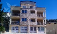kuća za odmor 176730 - šifra 194952 - Apartmani Podgora