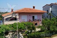 kuća za odmor 144614 - šifra 128700 - Apartmani Fazana