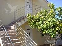 kuća za odmor 175758 - šifra 192921 - Apartmani Vinisce