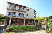 kuća za odmor 137793 - šifra 112309 - Apartmani Sutivan