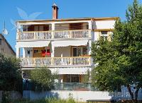 kuća za odmor 154279 - šifra 144950 - Zadar