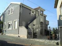 kuća za odmor 154529 - šifra 145783 - Dobrinj