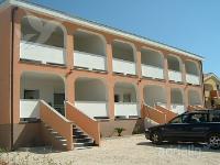 kuća za odmor 173685 - šifra 188415 - Apartmani Otok