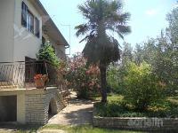 kuća za odmor 158730 - šifra 154648 - Apartmani Novigrad