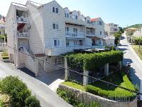 kuća za odmor 147867 - šifra 133900 - Apartmani Cavtat