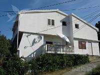 kuća za odmor 141938 - šifra 122073 - Apartmani Novalja