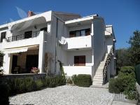 kuća za odmor 154148 - šifra 144659 - Apartmani Pinezici