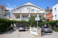 kuća za odmor 139365 - šifra 116093 - Apartmani Vodice