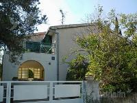 kuća za odmor 161478 - šifra 160844 - Apartmani Zaboric