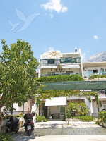 kuća za odmor 141049 - šifra 119801 - Apartmani Makarska