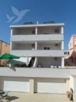 kuća za odmor 164559 - šifra 166932 - Apartmani Vidalici
