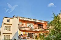 kuća za odmor 106247 - šifra 6328 - Apartmani Senj