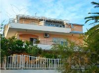 kuća za odmor 165183 - šifra 168270 - Apartmani Podstrana
