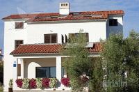 kuća za odmor 148134 - šifra 134651 - Apartmani Pinezici
