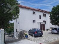 kuća za odmor 148179 - šifra 134771 - Apartmani Klenovica