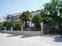 kuća za odmor 154465 - šifra 145496 - Apartmani Rovinj