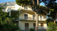 kuća za odmor 147179 - šifra 132349 - Brela