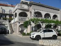 kuća za odmor 176274 - šifra 194043 - Apartmani Crikvenica