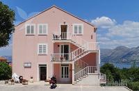 kuća za odmor 161500 - šifra 160890 - Apartmani Cavtat