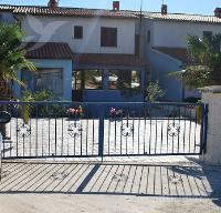 kuća za odmor 139894 - šifra 117300 - Apartmani Vinkuran