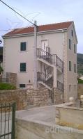kuća za odmor 161883 - šifra 161670 - Apartmani Bol