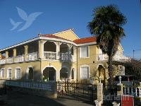 kuća za odmor 139236 - šifra 115568 - Apartmani Sukosan