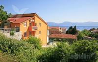 kuća za odmor 143637 - šifra 126331 - Apartmani Gradac