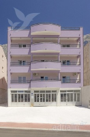 kuća za odmor 177087 - šifra 195753 - Makarska