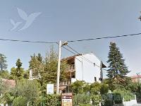 kuća za odmor 154272 - šifra 144923 - Apartmani Sveti Filip i Jakov
