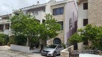 kuća za odmor 141770 - šifra 121617 - apartmani blizu mora makarska