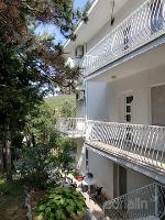 kuća za odmor 160704 - šifra 158981 - Apartmani Jadranovo