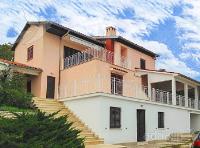 kuća za odmor 167745 - šifra 174912 - Marina