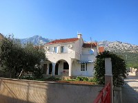 kuća za odmor 176136 - šifra 193725 - Orebic