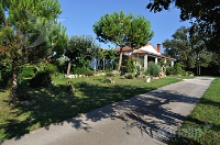 kuća za odmor 153363 - šifra 142741 - Apartmani Hrvatska