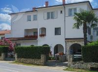 kuća za odmor 139865 - šifra 117230 - Apartmani Rovinj